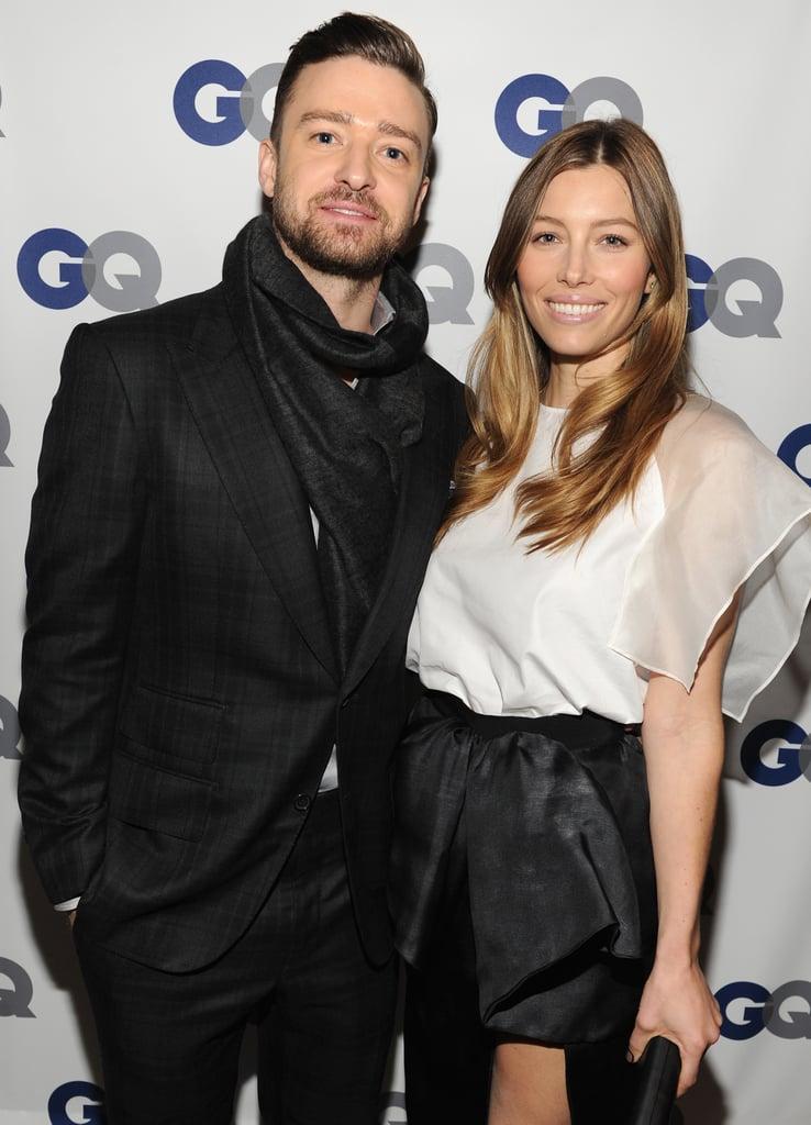Celebrities Who Broke Up Before Getting Married