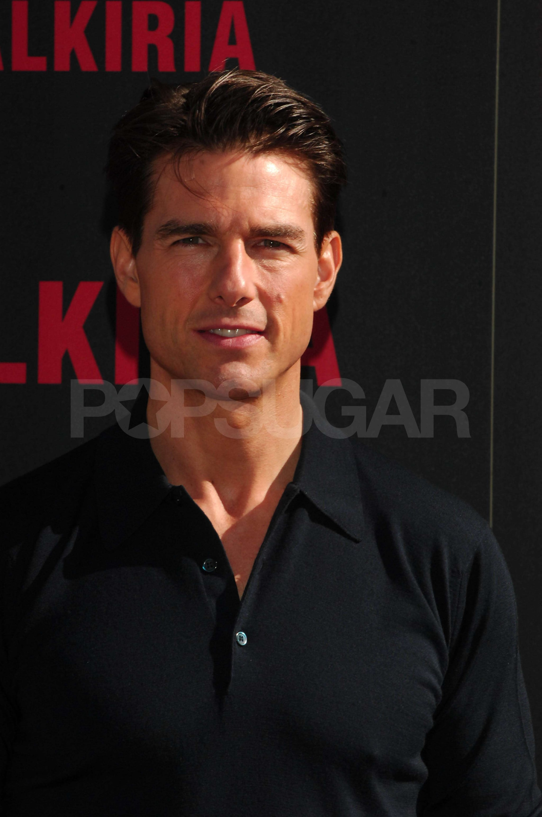 photos of tom cruise at valkyrie moscow premiere and photo