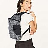 Lululemon Run All Day Backpack