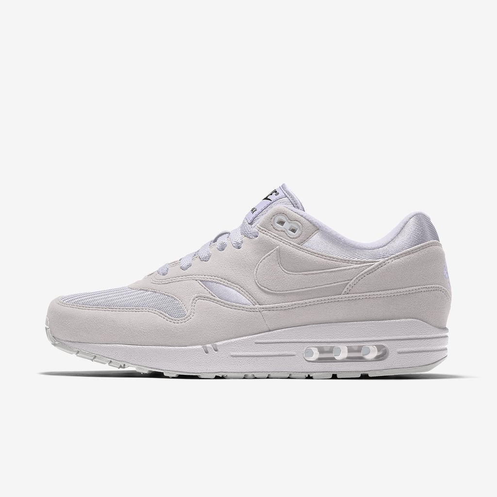 Nike Air Max 1 G Golf Shoe | Best Nike