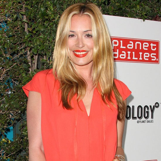 Cat Deeley's Shopping Must Haves List, Including Isabel Marant and More