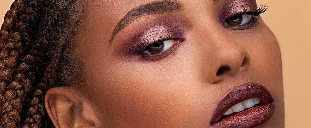 Best Clean Makeup at Sephora