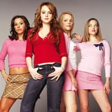 At 15, Mean Girls Is Still Fetch
