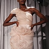 Spring 2011 New York Fashion Week: Marchesa 2010-09-15 16:30:45