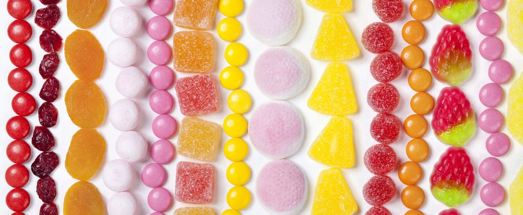 Ikea Is About to Make Your Shopping Trip Even Sweeter