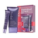 Rodial Stemcell Super-Food Hand and Lip Kit