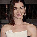 Anne Hathaway 2009