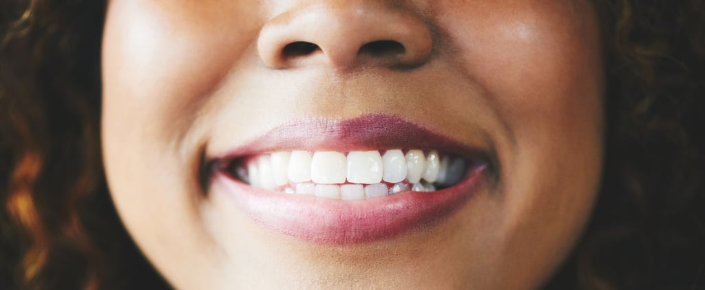 Tips on Teeth Whitening Sensitive Teeth