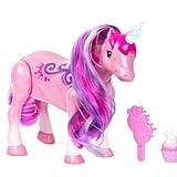 Little Live Pets Princess My Dancing Unicorn