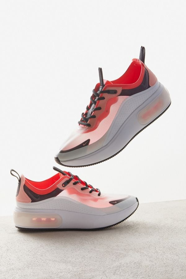 Nike Air Max Dia SE QS Sneakers | Best Shoes For Spring 2019