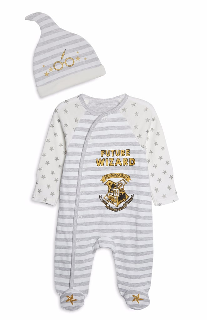 Primark Harry Potter Products For Kids