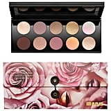 Pat McGrath Labs Mothership VII Eyeshadow Palette - Divine Rose Collection