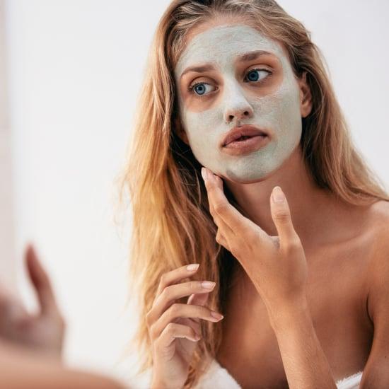 Autumn Skin Care Routine