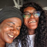 For the Mother-Daughter Duo Behind Okiki, Making Products Is More Than Just a Business