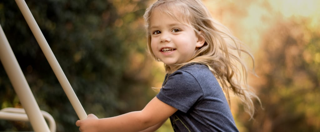 5 Things Your Child Should Know Before Age 5
