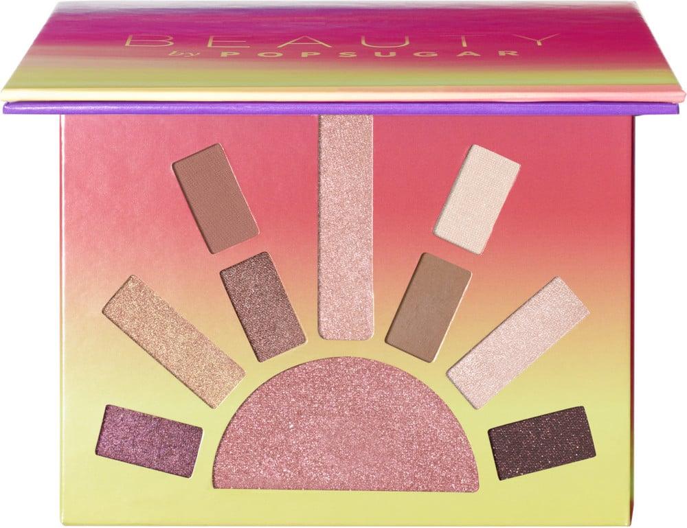 Beauty by POPSUGAR Twilight Eye Shadow Palette