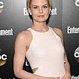 Once Upon a Time's Jennifer Morrison joined 6 Miranda Drive, a supernatural thriller starring Kevin Bacon and Radha Mitchell (Red Widow).