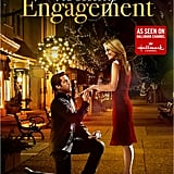Holiday Engagement
