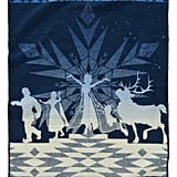 Pendleton Disney 'Frozen' Friendship Blanket