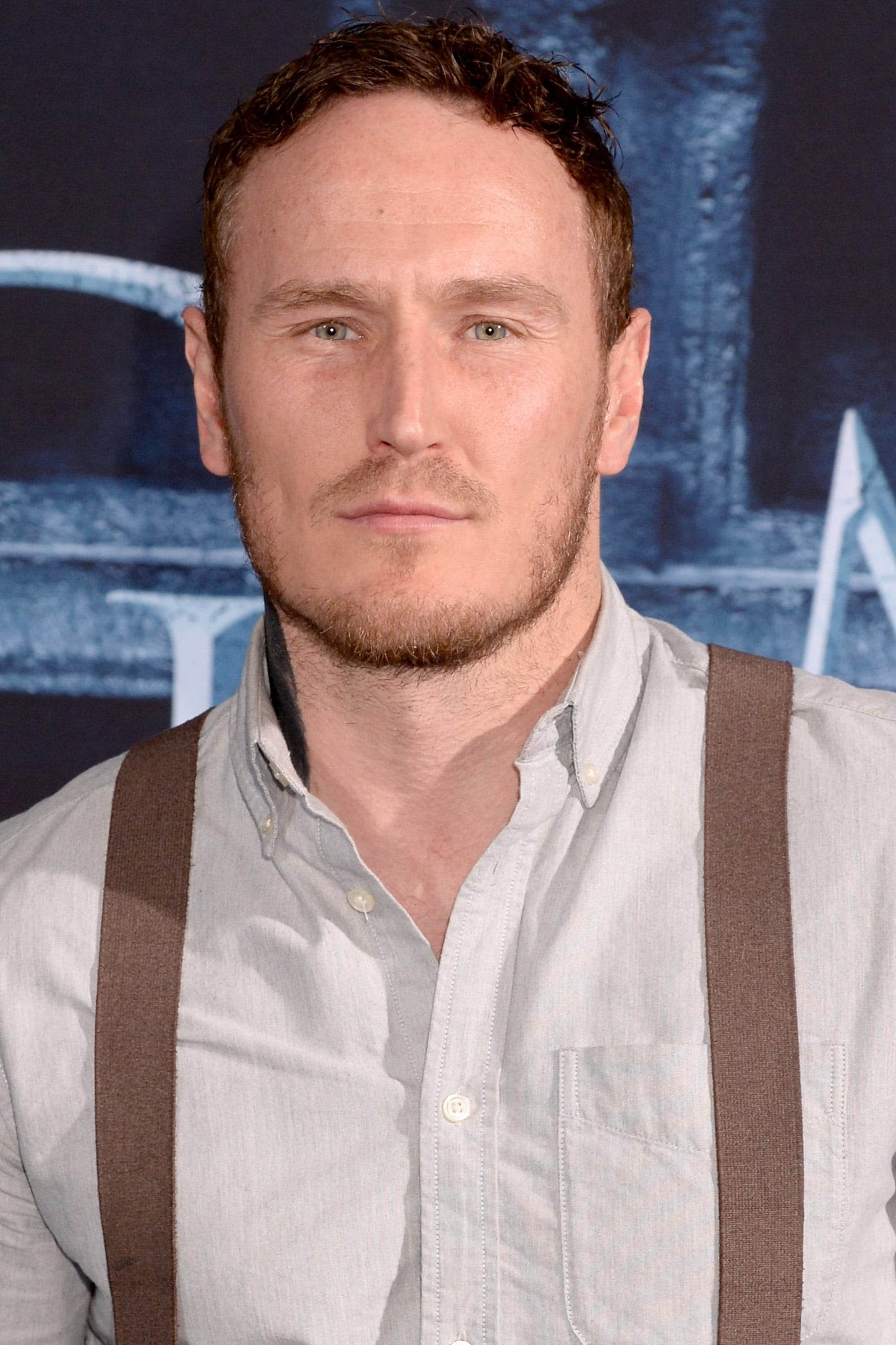 Smalljon Umber Played By Dean S Jagger Game Of Thrones If You