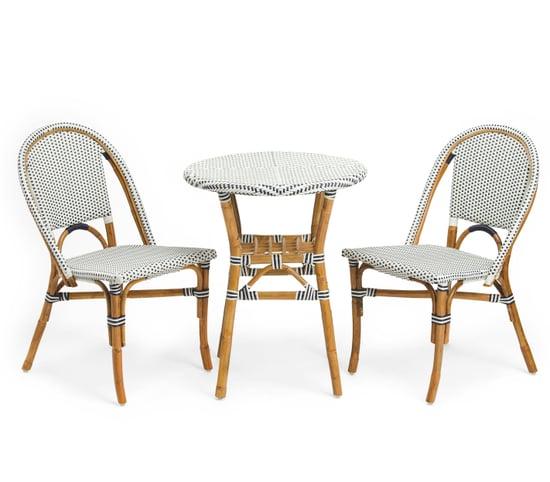 Cheap TJ Maxx Outdoor Furniture and Decor 2019