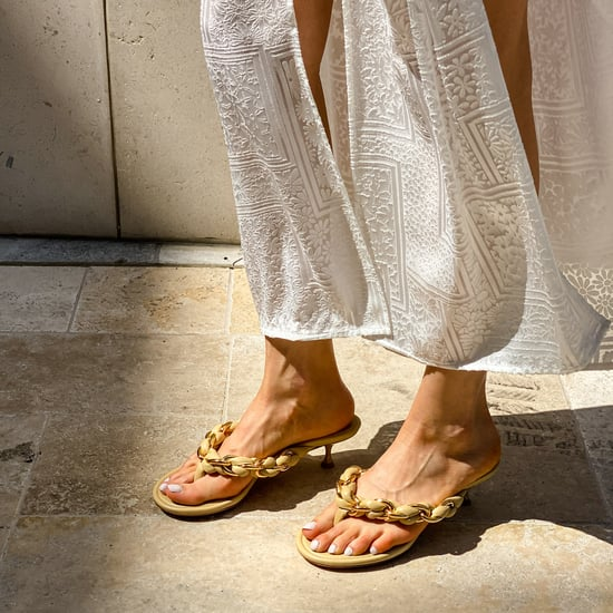 Cheap Sandals From Nordstrom