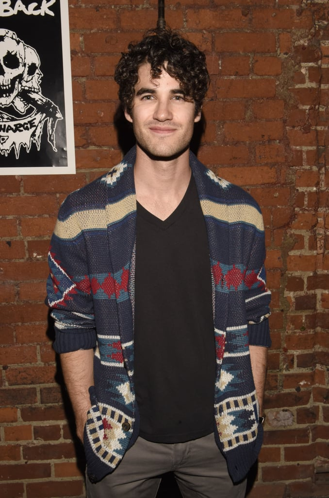 concert - Some of my favorite past photos/gifs of Darren - Page 2 Darren-Criss-Hot-Pictures
