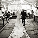 2015 Wedding Trends From Sofia Crokos