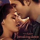 The Twilight Saga: New Moon (2009) and Breaking Dawn – Part I (2011)