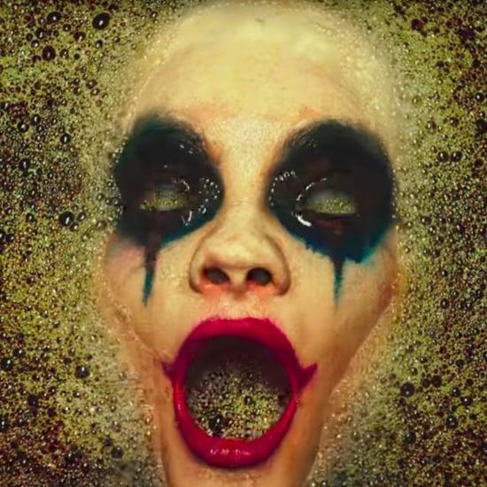 American Horror Story Season 7 Cult Teasers