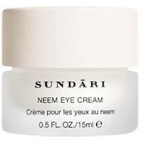 Sundari Neem Eye Cream