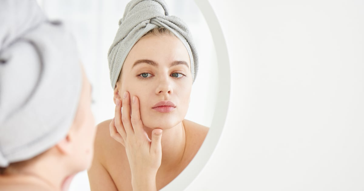 Here's What's Has Happened to Your Skin When It Gets Dry and Flaky.jpg