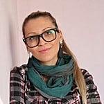 Author picture of Amanda Wilks