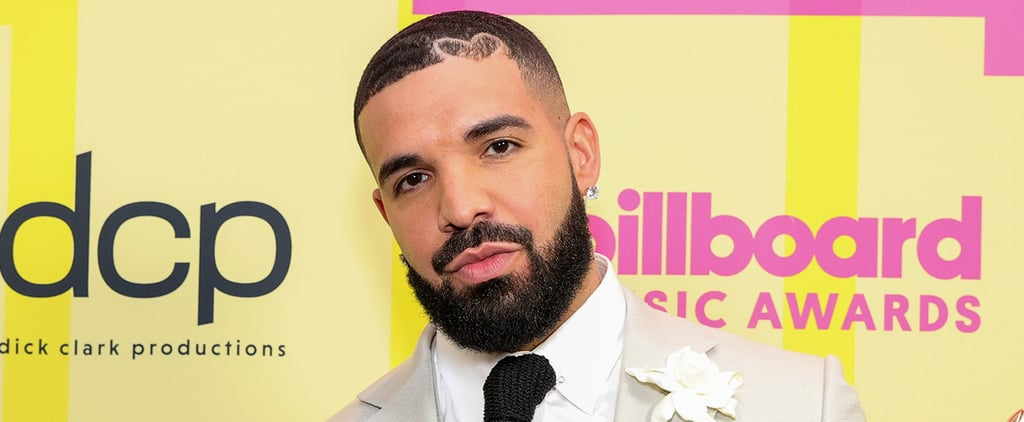 Drake Reveals He Experienced Hair Loss From COVID-19