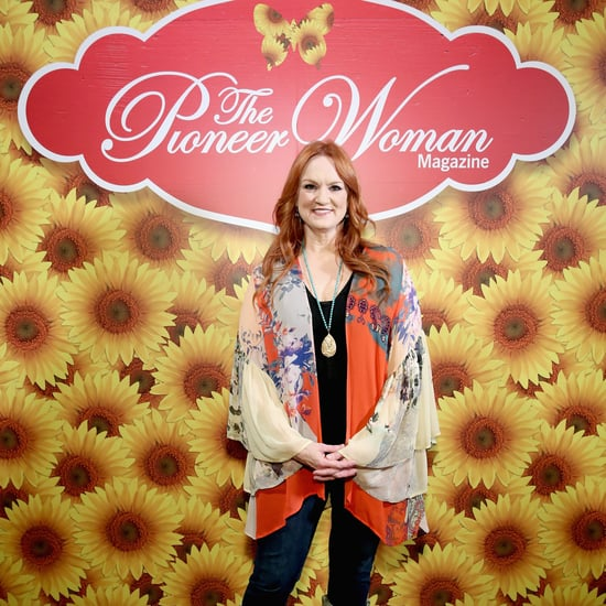 Ree Drummond's Net Worth
