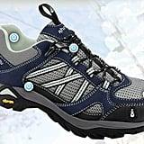 Photos of Ahnu Sequoia Hiking Shoes