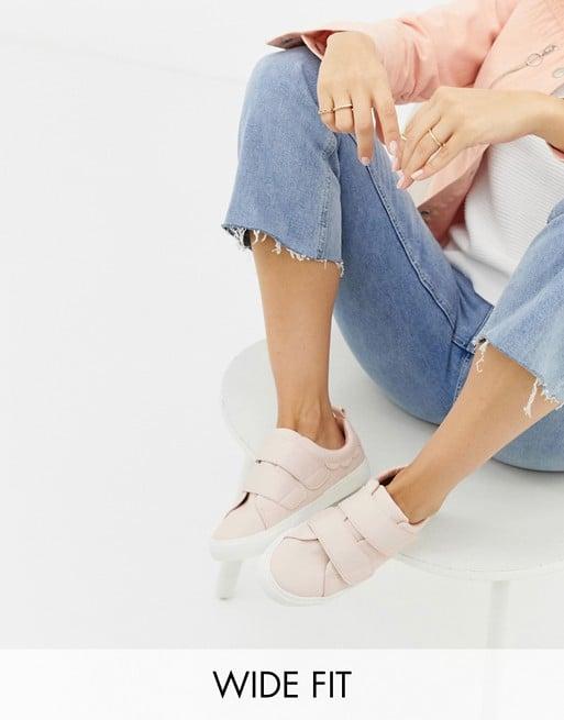 quality design e038b 42011 Sneaker Trends For 2019   POPSUGAR Fashion UK
