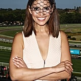 Sally Obermeder, Star Epsom Day 2014