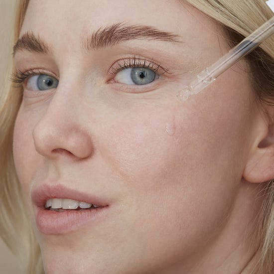 What Are Alpha Hydroxy Acids in Skin Care? We Asked a Derm