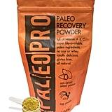 Paleo Pro Recovery Powder