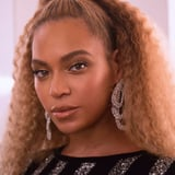 Beyoncé Debuts Her  All Natural  Hair on Instagram, and We re Obsessed