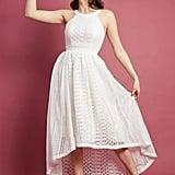 ModCloth Harmonious Ceremony Dress