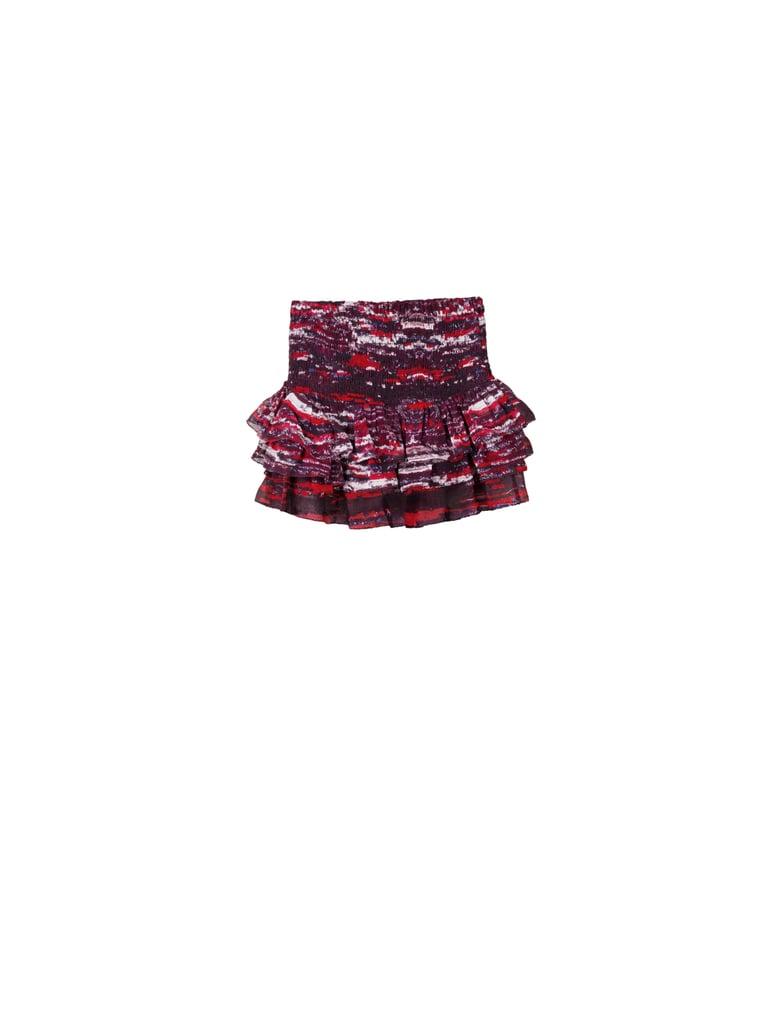 Skirt ($35) Photo courtesy of H&M