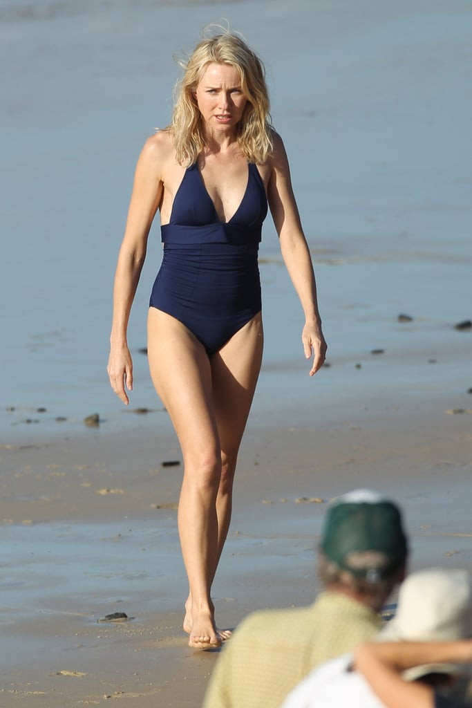 Apologise, but, Naomi watts swimsuit words... super