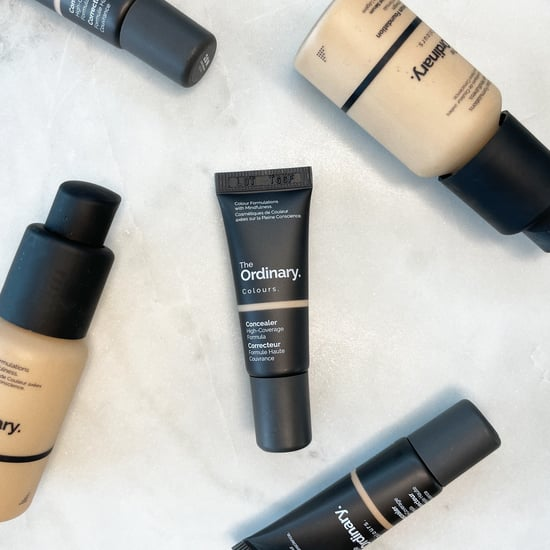 The Ordinary Concealer Review