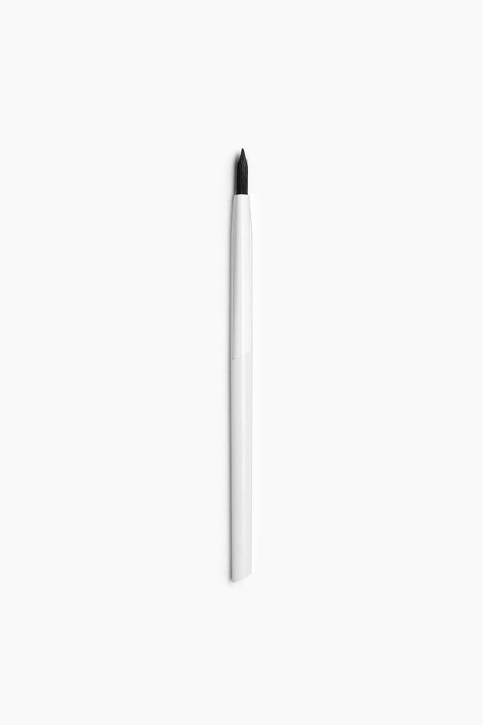 Zara Flat Shader Brush