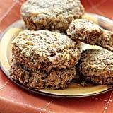 Gluten-Free Cheddar Biscuits