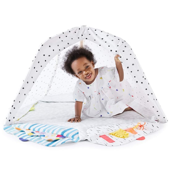 Best Baby Gear and Products 2020