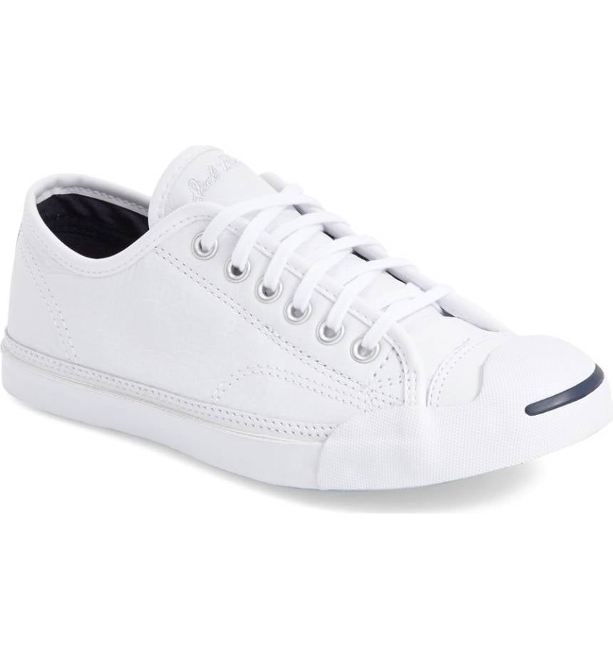 converse purcell
