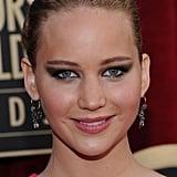 Miss: Jennifer Lawrence, 2011